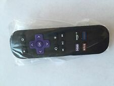New Replacement Remote for ROKU 1 / 2 / 3/ 4 LT HD XD XS