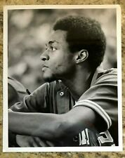 MIKE GREEN 1976 PRESS PHOTO - SEATTLE SUPER SONICS - Sporting News
