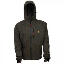 Behr Regenhose Outdoor Bekleidung Regenbekleidung Angelbekleidung Gr M