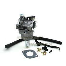 Carburetor Carb For Briggs & Stratton 697190 791858 791888 792358 793224 794572