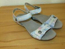 Rieker Sandalen für den Sommer günstig kaufen | eBay 5244x