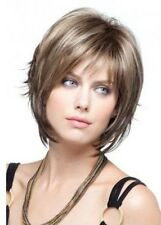 A14  Similar Reese by Noriko Wigs Straight Hair Wigs Fashion Short Women's Wig