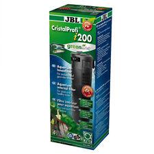 JBL CRISTALPROFI I200 Greenline, FILTRO INTERNO PER 130-200l ACQUARI CRISTAL PRO