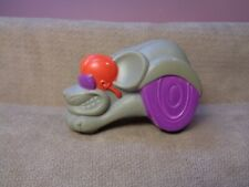 New listing 1998 Arby's Computer Adventures Turbo Mouse Toy (Vin9)