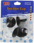 Tom Tominaga Oscar ATO1182 Replacement Air Line Tubing cup Suction Cups 4 Pack