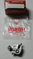 Daiichi allumage contact,RUPTEUR / DISJONCTEUR POUR YAMAHA XS 2 750 1J7-81621-10