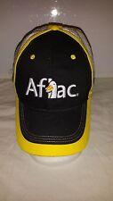 Nascar Aflac Racing Driver Carl Edwards #99  Adjustable Cap Hat Roush Fenway