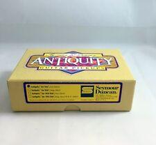 Seymour Duncan Antiquity Tele Neck PICKUP telecaster  11024-21