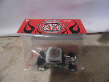 Hot Wheels 17th Collectors Convention Bingo 32 Ford Coupe - Black HC