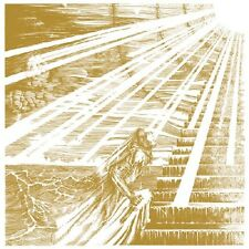 Into The Lair Of The Sun God - Dawnbringer (2012, CD NEUF)