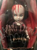 Living Dead Dolls Elisa Variant