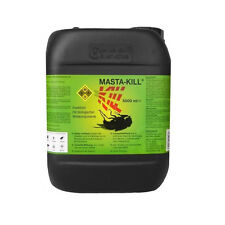 Kerbl Masta-kill 5000ml-kanister
