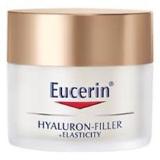 Eucerin Anti-Age Hyaluron-Filler + Elasticity Day cream Spf 15. 50ml NEW!