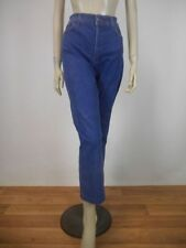 Regular Size Capri, Cropped Jeans NYDJ for Women