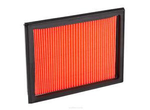 Ryco Air Filter A1266