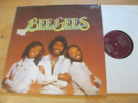 LP Bee Gees Same Massachusetts  Stayin Alive  Words   Amiga DDR 8 55 674