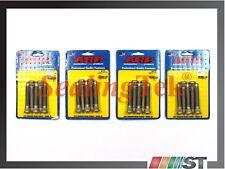 ARP 100-7716 Extended Wheel Stud Complete Kit 20 Pcs for Subaru Impreza WRX STI
