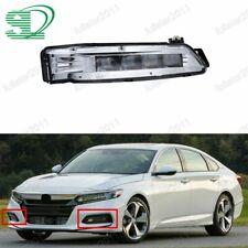 LED Fog Light Right For Honda Accord 2018-2020
