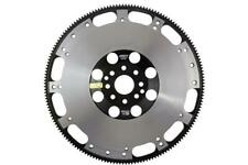 ACT XACT PROLITE FLYWHEEL FORD MUSTANG 5.0L 11-UP