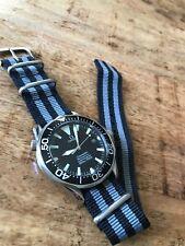 Omega Seamaster Professional 300M Automatic Watch 2254.50.00 41mm