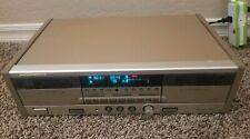 Marantz SD725 -  Stereo Double Cassette Deck