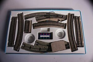"Vintage Marklin SET-HO ""T3"" Expansion Train Track 5194 HO Scale"
