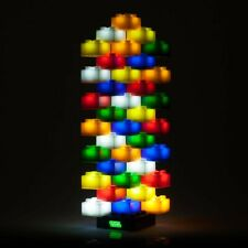 Light Stax 36 Block Mega Pack LED Lights Fun For Kids