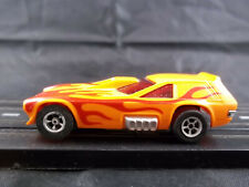 "Vintage, Aurora, AFX, Tyco, etc...Chevrolet Vega Van ""Gasser""       (Car #1213)"