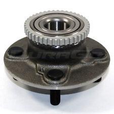 Wheel Bearing & Hub Assembly fits 1995-2007 Suzuki Esteem Aerio  DURAGO PREMIUM