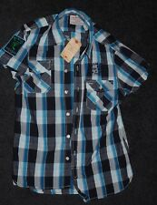 CHEMISE HOLLYWOOD THE JEANS PEOPLE SURF SUPPLIES  T M  OCEAN BEACH SAN DIEGO