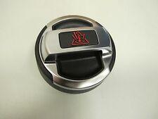 Original Audi R8 Verschlussdeckel für Kühlmittelbehälter 420121321 Verschluss R8