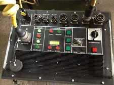 Kirsch Stromerzeuger Prüfgerät MES 2 SEA bis 6,5 KW