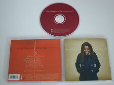 TRACY CHAPMAN/LET IT RAIN (ELEKTRA 7559 62836-2) CD ÁLBUM