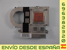 DISIPADOR ASUS X70A 13N0-F1M0101 ORIGINAL