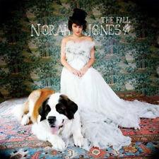 Norah Jones The Fall Hybrid Stereo SACD