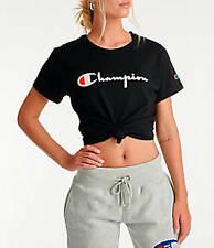 f1d1832d06b87 Junior Size Clothing for Women for sale | eBay