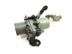 Mazda 5 2012 Diesel Servopumpe 11Z160961 85kW  AMD14428