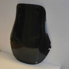 HONDA XL600V TRANS ALP 1994-1999 TALL screen Any colour