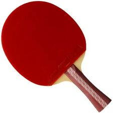 Ping Pong Table Tennis Racket Paddle Bat DHS 4002 4 star Long handle New