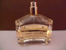 DAISY by MARC JACOBS EAU DE TOILETTE 50 ml 1.7 oz  50% FULL FRAGRANCE FOR WOMAN