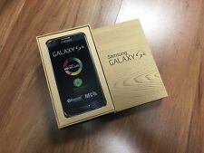 New In Box Samsung Galaxy S4 SCH-I545 Verizon Black Android Smart Phone