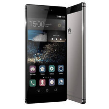 Cellulari e smartphone grigi vodafone , Connettività 4G