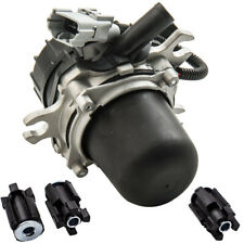 NEW SMOG AIR PUMP SECONDARY AIR INJECTION PUMP FOR 2004-2007 TOYOTA LEXUS V8