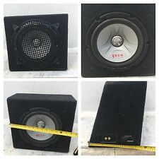 Subwoofer Pioneer sub auto (altoparlante casse stereo)