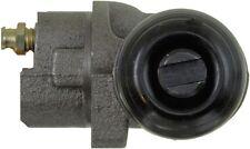 Rear Wheel Brake Cylinder W610110 Dorman/First Stop