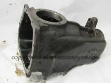 BMW 7 series E38 91-04 V12 5.4 M73 rear diff differential casing shell main body