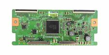 SANYO DP55441 T-Con Board 6871L-2089B , 6870C-0337A