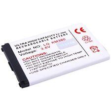 Akku für LG KF300 KM300 KM380 KM500 KS360 Etna Batterie