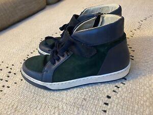 Jacadi Shoes for Boys