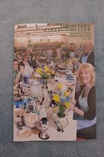 Moorcroft Collector's Club Newsletter No.54, February 2008